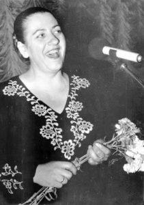 Любовь Сивельникова - Музыка моего сердца