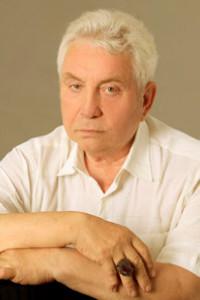 Вячеслав Федорович Ложко